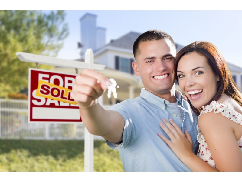 Extra Costs to be Aware of When Buying a Home