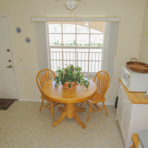 11644-sw-egret-cir-1306-lake-suzy-fl-34269-breakfast-nook