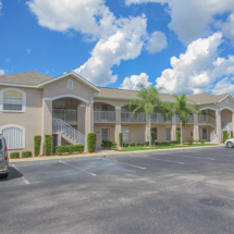 11644-sw-egret-cir-1306-lake-suzy-fl-34269-building