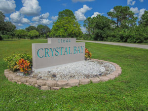 11644-sw-egret-cir-1306-lake-suzy-fl-34269-crystal-bay-sign-2
