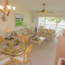 11644-sw-egret-cir-1306-lake-suzy-fl-34269-dining-living