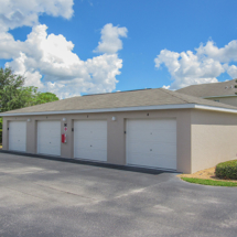 11644-sw-egret-cir-1306-lake-suzy-fl-34269-garage-included