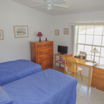 11644-sw-egret-cir-1306-lake-suzy-fl-34269-guest-bedroom