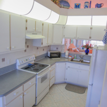 11644-sw-egret-cir-1306-lake-suzy-fl-34269-kitchen-3