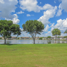 11644-sw-egret-cir-1306-lake-suzy-fl-34269-lake-view