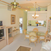11644-sw-egret-cir-1306-lake-suzy-fl-34269-living-dining