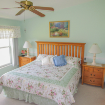 11644-sw-egret-cir-1306-lake-suzy-fl-34269-master-bedroom