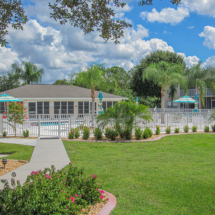 11644-sw-egret-cir-1306-lake-suzy-fl-34269-pool-clubhouse